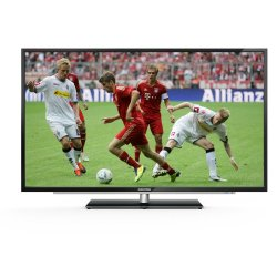 Grundig 32 VLE 9270 BL 80 cm (32 Zoll) 3D LED-Backlight-TV für nur 419 € @Amazon.de