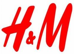H&M Gutschein – 25% auf teuersten Artikel
