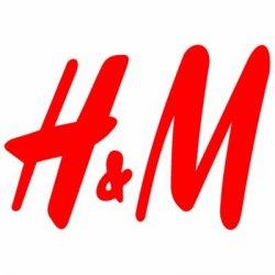 H&M Sale & 2 Gutscheincodes: -50% und mehr