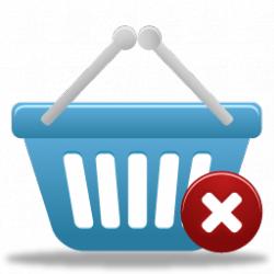 INFO: Onlinehändler wollen Retouren kostenpflichtig machen