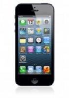 iPhone 5 für 35€ monatlich (33€ für ADAC Mitgleider) & 0€ Anschlussgebühr mit BASE all-in FLAT @handytick