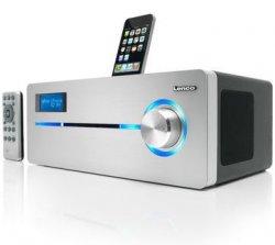 Lenco iPD-9000 2.1 Dockingstation für Apple für nur 179,- Euro [Idealo: 209,- Euro (Amazon.de)] @eBay