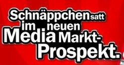 MediaMarkt Multimedia-Prospekt: z.B. 3 Spiele für 49 € und Blu-ray-Angebote