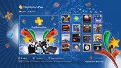Mitgliedschaft für Playstation Plus für 90 Tage für nur 9,99€ statt 14,99€