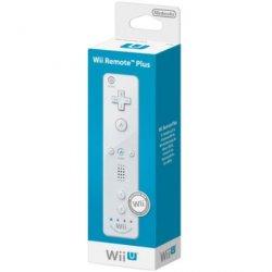 Nintendo Wii U und Wii – Remote Plus nur 23,97€ @ Amazon