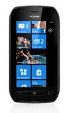 Nokia Lumia 710 für 157€ (sonst 200€) @ preiswerthandy.de