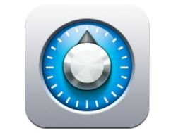 Nur heute gratis | für iOS – iSafe Pro für iPhone,iPad & iPod