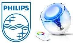Philips & Samsung Sale auf vente-privee.com vom 23. bis 27. Februar