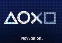 Sony präsentiert Playstation 4