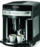 Sonderaktion bei Amazon mit bis zu 35% Rabatt auf Kaffeemaschinen & Kaffeevollautomaten
