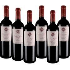Spanischer Rotwein Casa Safra – Terra Alta DO Reserva 2007 ab 3,49€ statt 7,99€ / Flasche