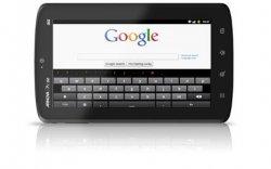 Tablet Archos Arnova 7c G2 4 GB  für 79,00 €  (Ausstellungsstück mit 2 Jahren Garantie) @dealclub