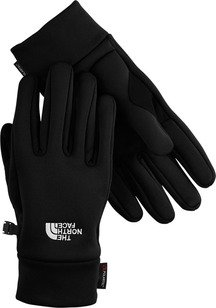 The North Face Powerstretch Glove Handschuhe 16,95€ statt 34,95€