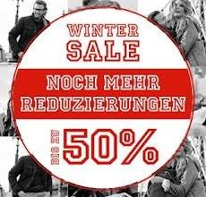 Tom Tailor Knaller! 50% Reduziert | Durch Gutschein noch mal 40% Rabatt!