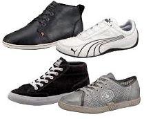 Zalando Schuh-Sale + 10% Gutschein der auch auf die Sale-Ware funktioniert
