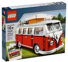10% Rabatt auf das gesamte LEGO Spielwaren Sortiment gei Galeria Kaufhof
