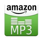 11 neue gratis MP3 darunter 1 aktuelles Album bei Amazon zum Download