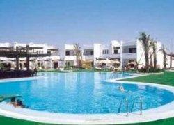14 Tage Ägypten mit Flug + 4* Hotel im Ort Sharm el Sheikh ab nur 317€ p.P. @ab-in-den-urlaub.de