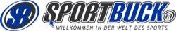 A20% Gutschein – auch auf bereits reduzierte Artikel @Sportbuck