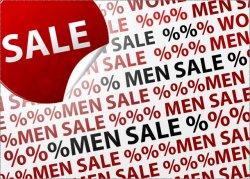 20% Rabatt auch auf bereits reduzierte Ware | I-Love-Sneaker |  Versandkostenfreie Lieferung
