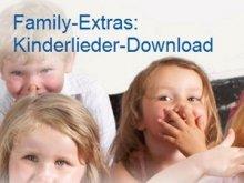 48 Kinderlieder zum kostenlosen Download – nur für real,- Kunden