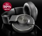 AKG Kopfhörer mit bis zu 55% Ersparnis  bei ALTERNATE
