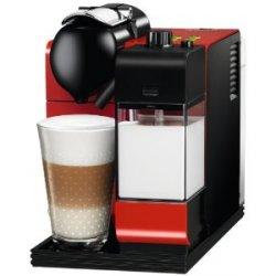Bis 100 € Nespresso-Guthaben-Cashback (Maschinen effektiv ab 20 €)