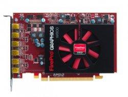 Cashback: Grafikkarten bis zu 50% Rabatt, so bei AMD FirePro bis 350€ sparen @fireprographics.com