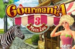 """Computerspiele """"Geheime Fälle: Die gestohlene Venus"""" gratis & """"Gourmania 3: Mein Zoo"""" nur 5 Cent @amazon"""