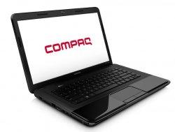 HP Compaq CQ58-347SG Core i3 Notebook mit Windows 8 für 329 Euro @notebooksbilliger