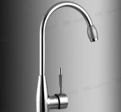 Design Wasserhahn Armatur für Küche / Bad – 17,22€ inkl. Versand ...