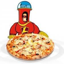 Endlich wieder ein Gutschein für Lieferheld ! (Pizza, Pasta, Burger, Asiatisch etc. )