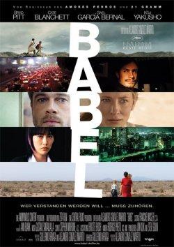 Film Babel kostenlos leihen bei Videoload Wert: 3,99 EUR