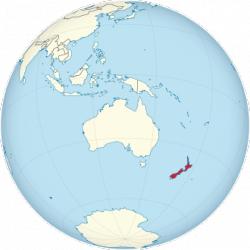 Flüge von Barcelona nach Neuseeland und zurück ab knallharte 518€ August 13 – Januar 14
