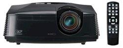 Full HD Beamer Mitsubishi HC 3900 für nur 849€ @redcoon