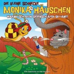 Gratis Kinder Hörspiel CD bei Rossmann und Kloppenburg über Facebook