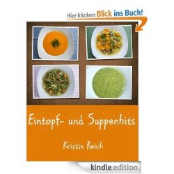 Gratis Rezeptebook – Eintopf- und Suppenhits