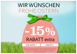 [Haburi] Einzelteile bis zu -60% reduziert +15% Osterrabatt.