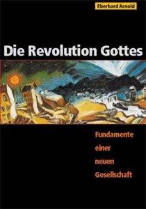 GRATIS als pdf für alle gängigen Ebook-Reader & PC`s – Die Revolution Gottes