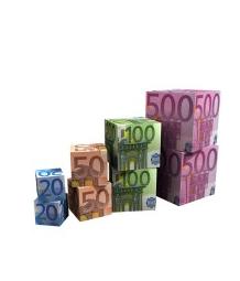 Internet Flat 500MB und 3000 SMS durch Gutschrift 0,99€ pro Monat bei 24mobile.de