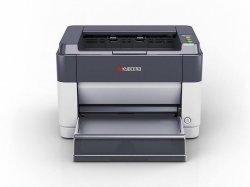 Laserdrucker Kyocera FS-1041 nur 49€ bei notebooksbilliger.de