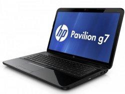 Mit 80 Euro Gutscheincode das HP Pavilion 17 g7-2245sg für nur 419 Euro !!! @hp.com