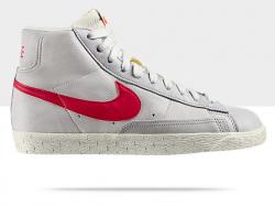 Nike   Sale bis zu 30% Rabatt auf ausgewählte Sonderangebote +10% extra.