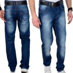 Nur heute 80% Rabatt auf die  Marken NSC Jeans & Eathbound  @Hoodboyz.de
