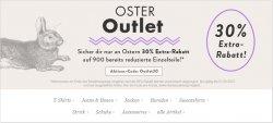 Oster Outlet 30% Gutscheincode | @Frontlineshop auch auf reduzierte Ware anwendbar.