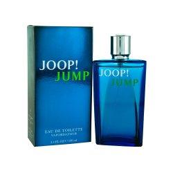 Ostergeschenk? – JOOP Jump, der tolle Männderduft im 100ml Flakon mit 43% Rabatt bei Amazon