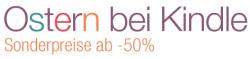 Ostern bei Kindle | eBook Sonderpreise ab -50%