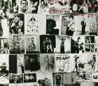Rolling Stones Album DeLuxe Edition Exile on Main Street 28 Songs für nur 0,49€ bei Amazon