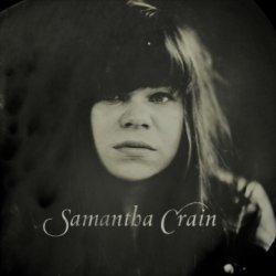 Samantha Crain – Gratis Album als download
