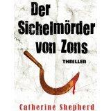 Science Fiction -Liebe-Erotik- Krimi-Thriller-Klassiker-Historisches- Fantasy – Jeden Tag neue gratis Ebooks